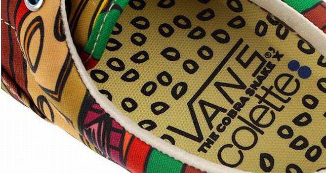 Colette-vans-cobra-snake-4.jpg