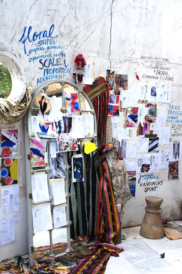 creative-brief-janfebmarch-2012-003.jpg