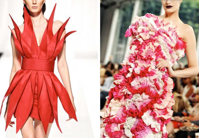 Paris-Haute-Couture-fashion-fall2011-5.jpg