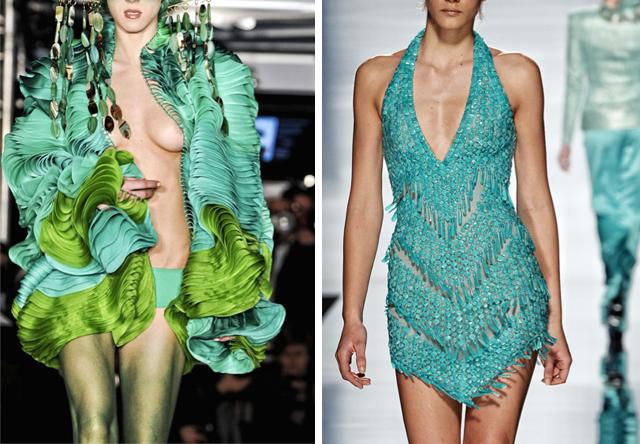 Paris-Haute-Couture-fashion-fall2011-41.jpg