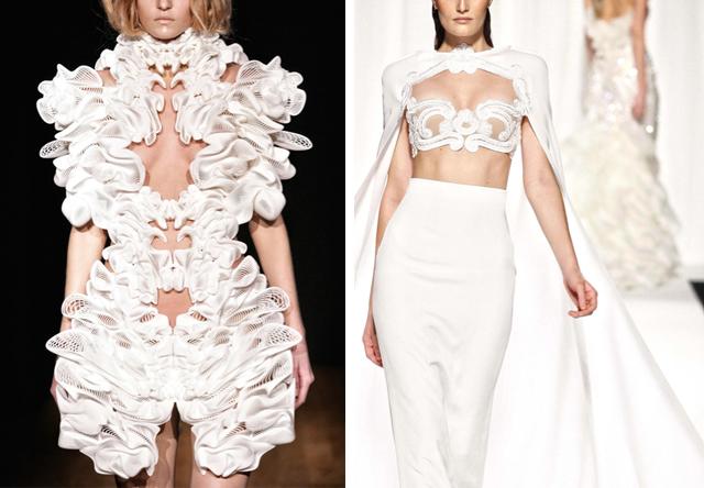 Paris-Haute-Couture-fashion-fall2011-3.jpg