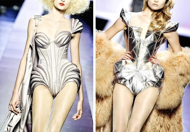 Paris-Haute-Couture-fashion-fall2011-2.jpg
