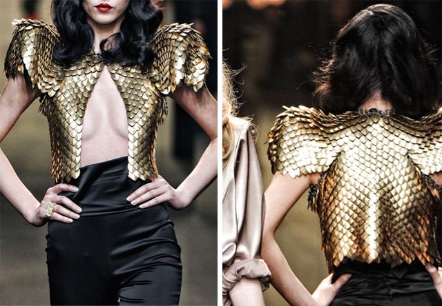 Paris-Haute-Couture-fashion-fall2011-1.jpg