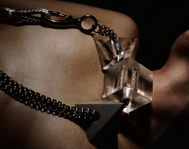 Brianna-Fano-Jewelry-Design-2.jpg