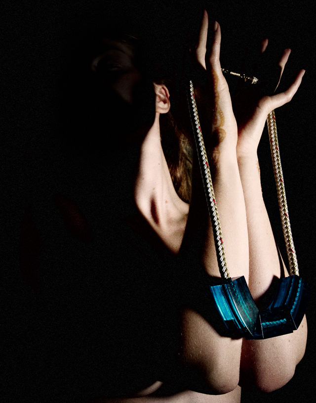 Brianna-Fano-Jewelry-Design-7.jpg