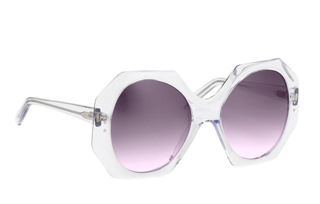 Linda-Farrow-eyewear-sunglasses-7.jpg
