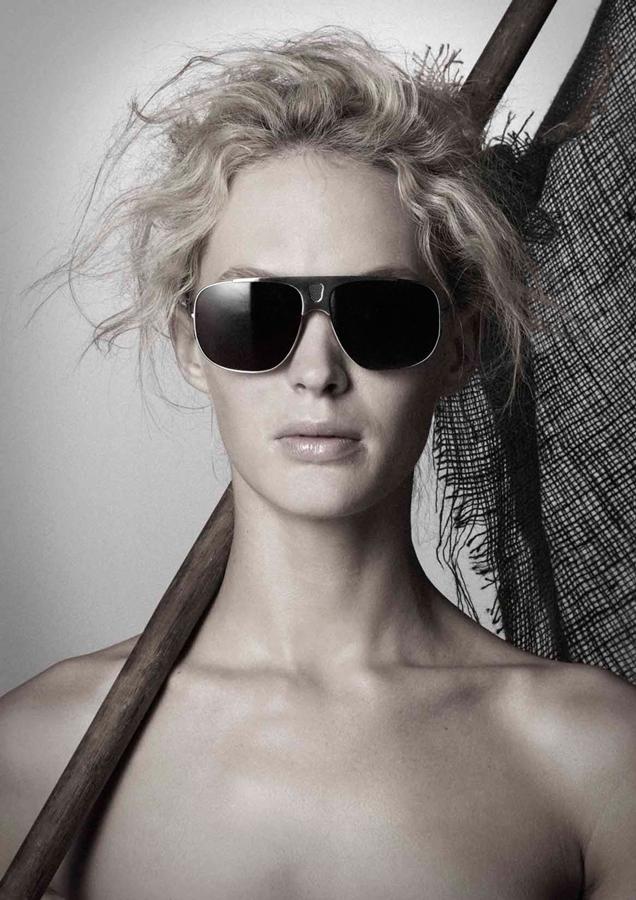 Ksubi-Eye-Glasses-6.jpg