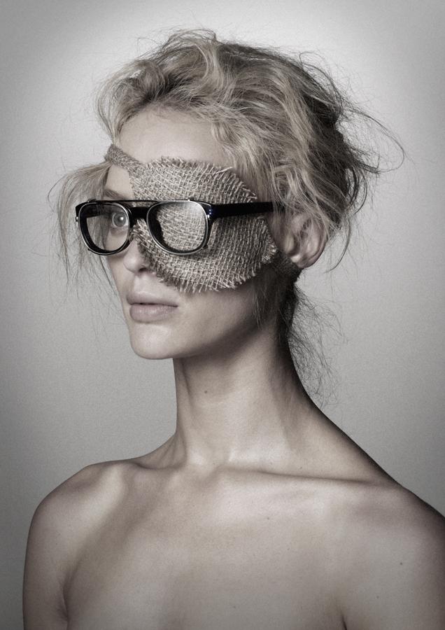 Ksubi-Eye-Glasses-1.jpg