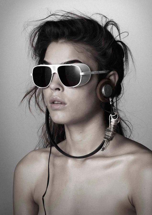 Ksubi-Eye-Glasses-4.jpg