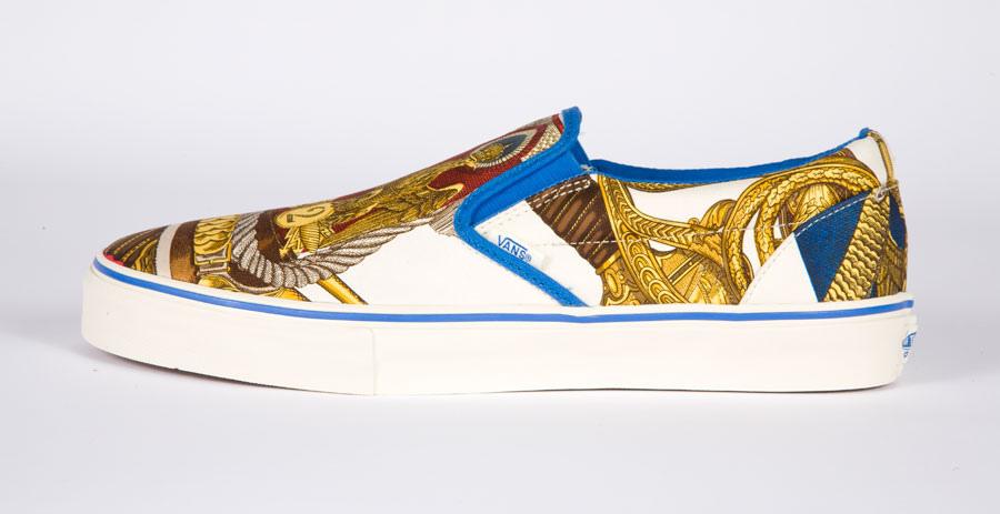 Hermes-Vans-Shoes-5.jpg