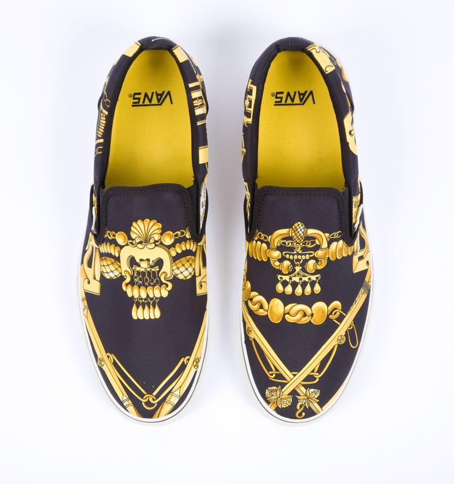 Hermes-Vans-Shoes-9.jpg