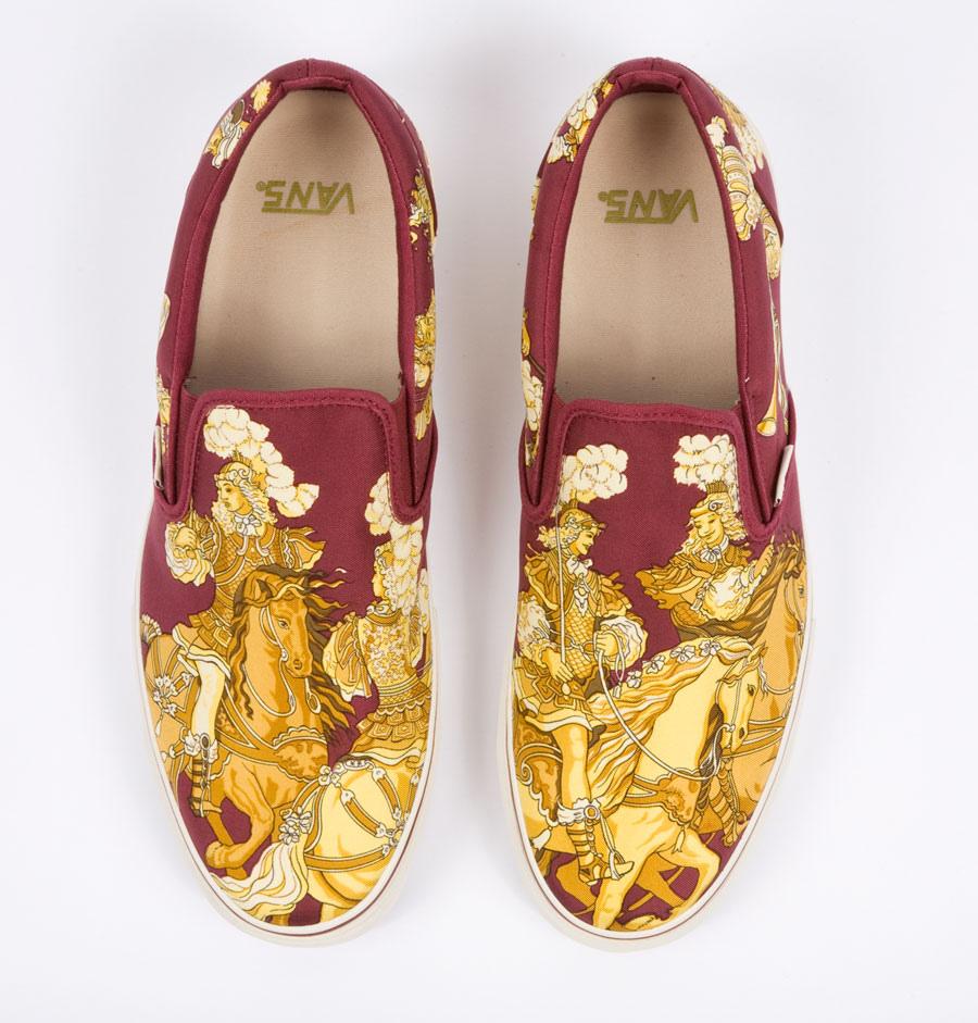 Hermes-Vans-Shoes-8.jpg
