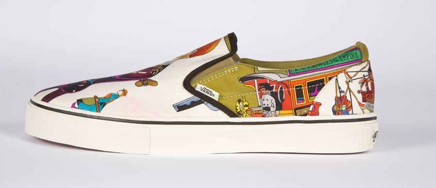 Hermes-Vans-Shoes-6.jpg