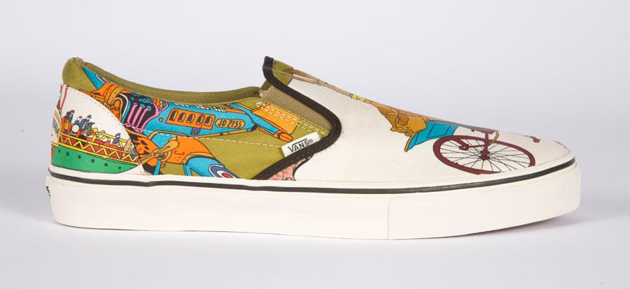 Hermes-Vans-Shoes-7.jpg
