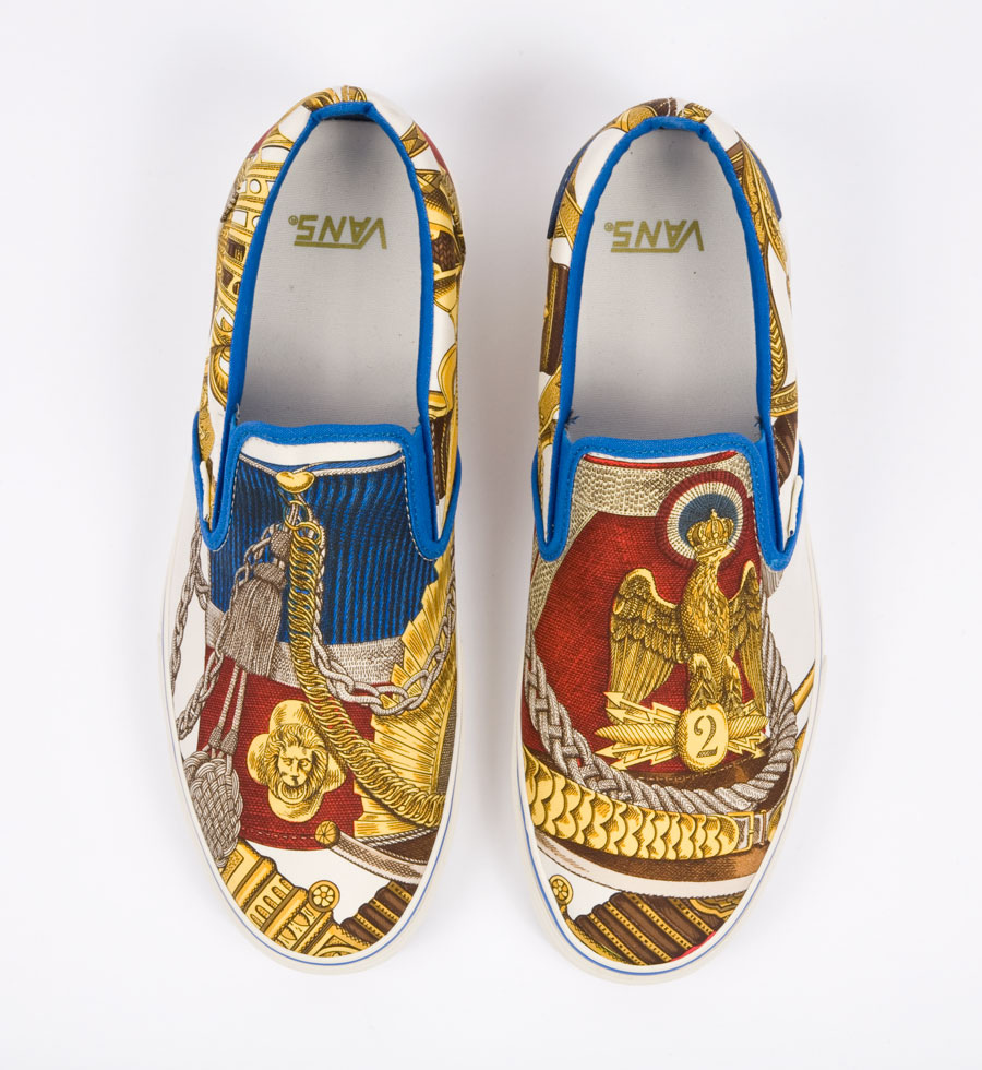 Hermes-Vans-Shoes-10.jpg