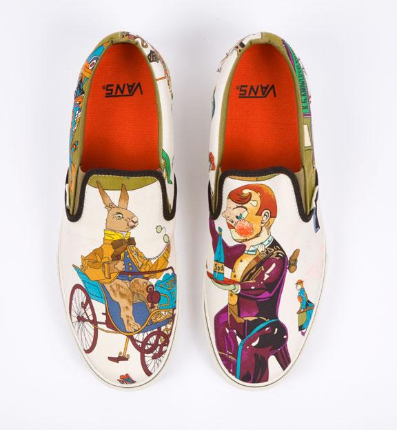 Hermes-Vans-Shoes-4.jpg