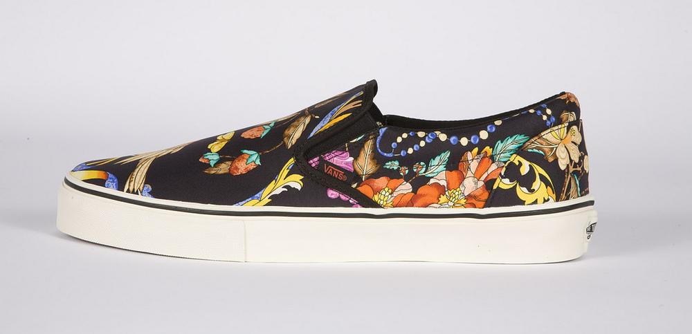 Hermes-Vans-Shoes-1.jpg