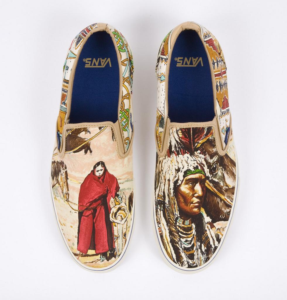 Hermes-Vans-Shoes-3.jpg