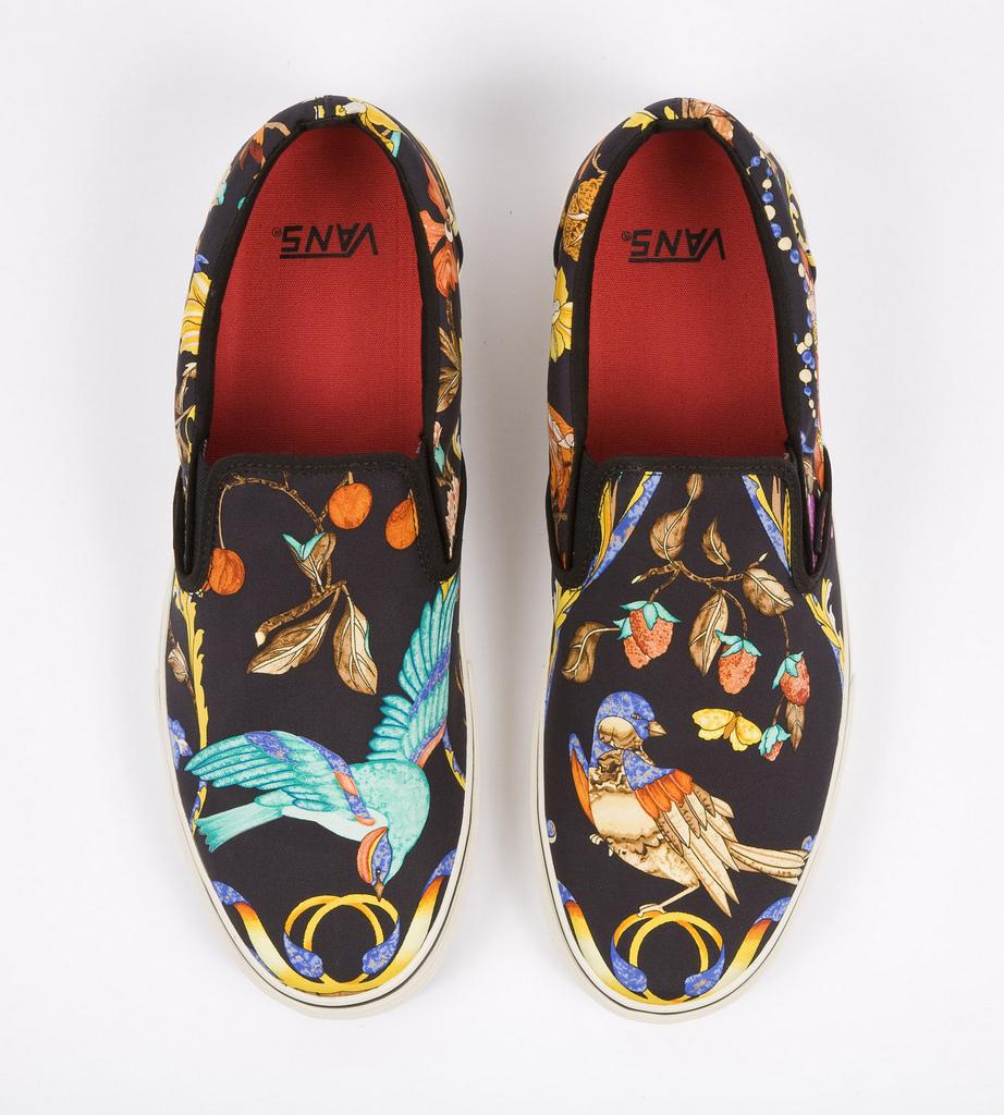 Hermes-Vans-Shoes-2.jpg