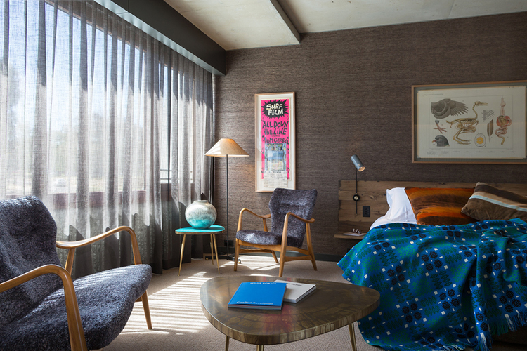 Hotel-Hotel-Canberra-Australia-Nishi-Building-11.jpg