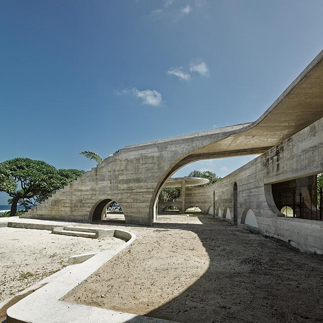 La-Plage-du-Pacifique-Vanuatu-Kristin-Green-Architecture-7.jpg