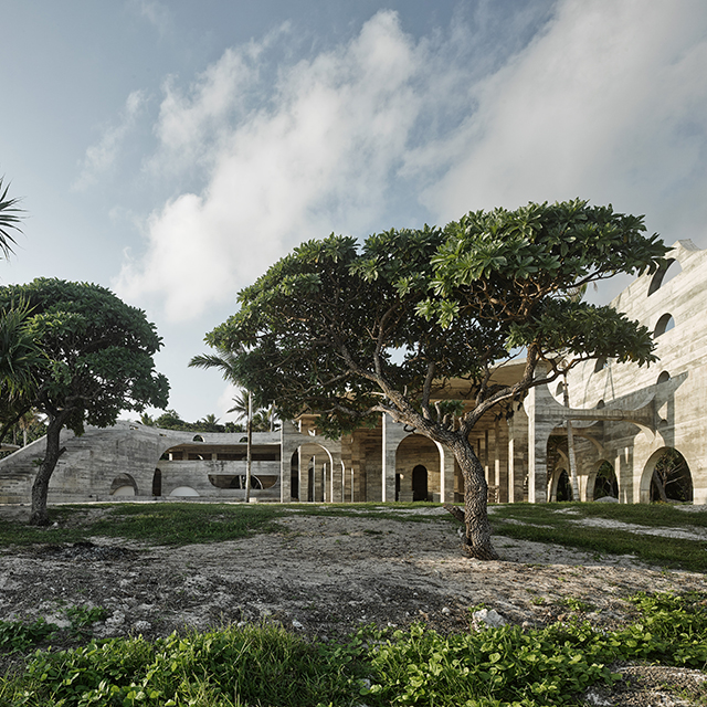 La-Plage-du-Pacifique-Vanuatu-Kristin-Green-Architecture-6.jpg