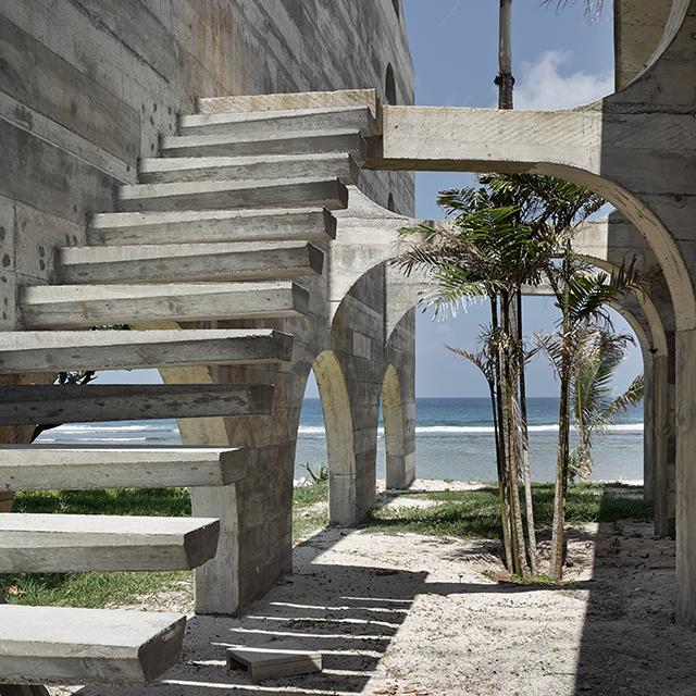 La-Plage-du-Pacifique-Vanuatu-Kristin-Green-Architecture-8.jpg