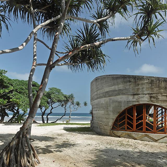 La-Plage-du-Pacifique-Vanuatu-Kristin-Green-Architecture-11.jpg