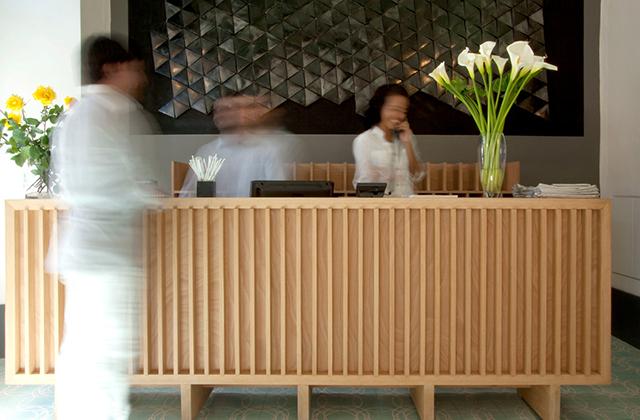 Azul-Oaxaca-Hotel-Mexico-Esware-Design-5.jpg