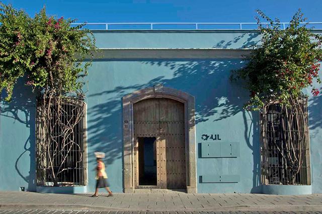 Azul-Oaxaca-Hotel-Mexico-Esware-Design-7.jpg