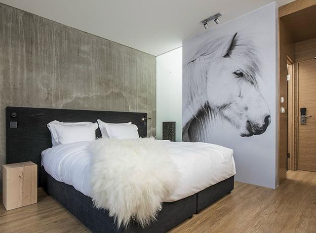Ion-Hotel-Iceland-Minarc-Modern-Hotels-2.jpg