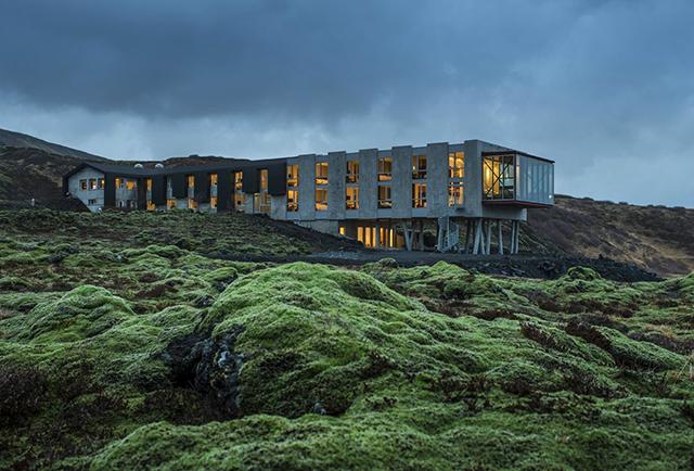 Ion-Hotel-Iceland-Minarc-Modern-Hotels-1.jpg