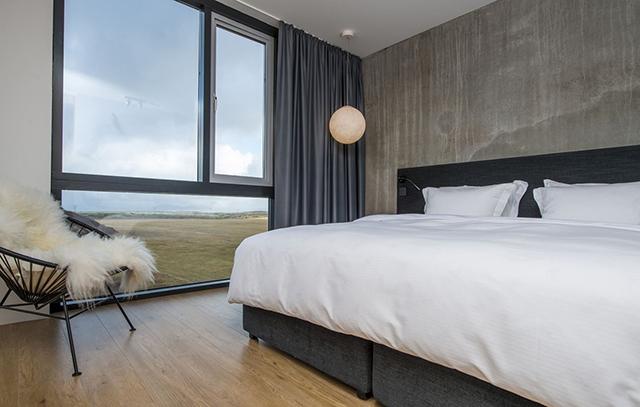 Ion-Hotel-Iceland-Minarc-Modern-Hotels-3.jpg
