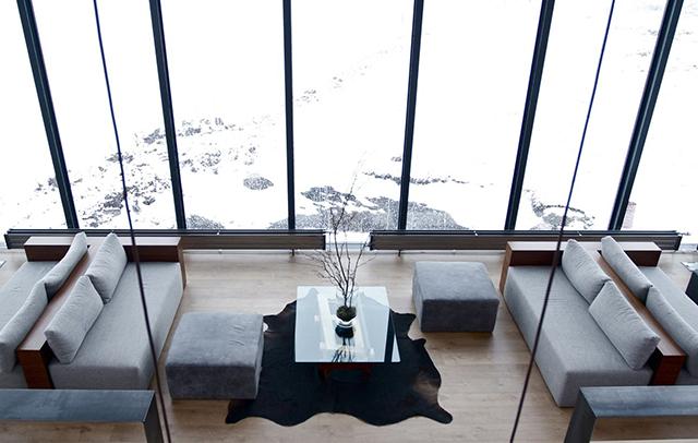 Ion-Hotel-Iceland-Minarc-Modern-Hotels-5.jpg