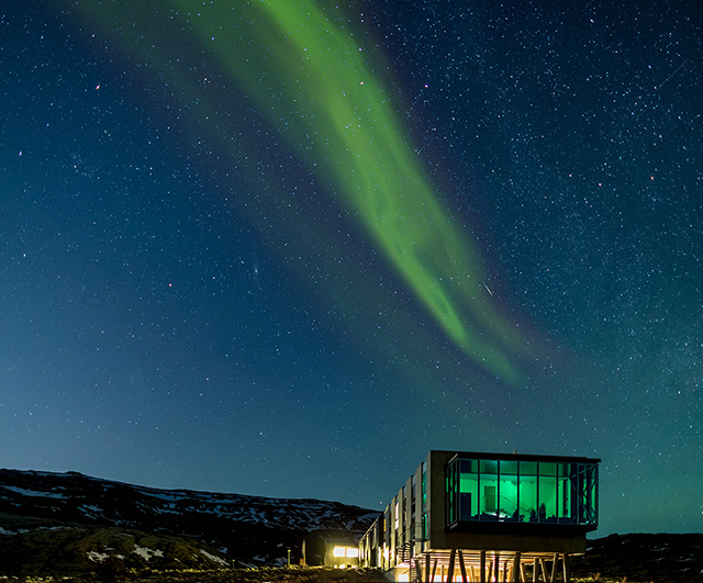 Ion-Hotel-Iceland-Minarc-Modern-Hotels-9.jpg