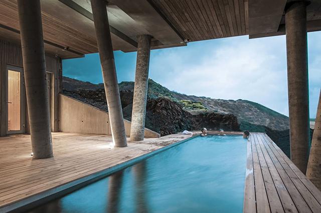 Ion-Hotel-Iceland-Minarc-Modern-Hotels-41.jpg