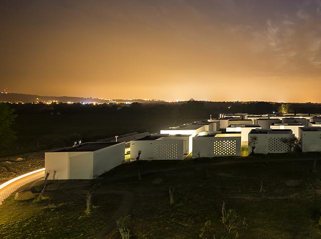 Ecorkhotel-Evora-Portugal-Jose-Carlos-Cruz-21.jpg