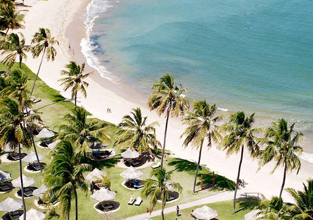 Tivoli-Ecoresidences-Praia-Do-Forte-Brazil-7.jpg