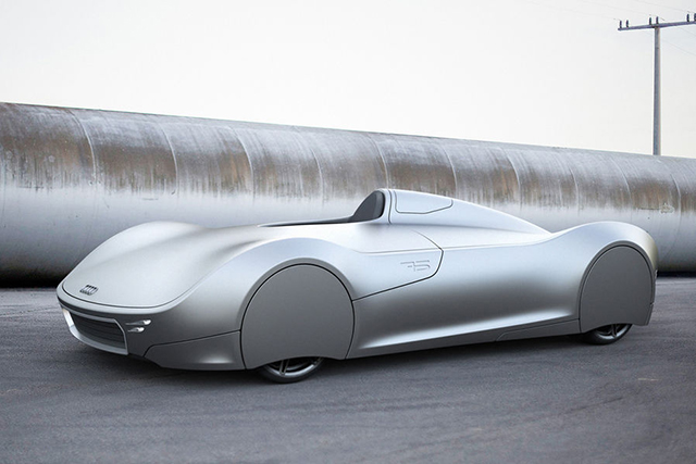 Stromlinie-75-Concept-Car-2013-Auto-Union-Type-C-1.jpg