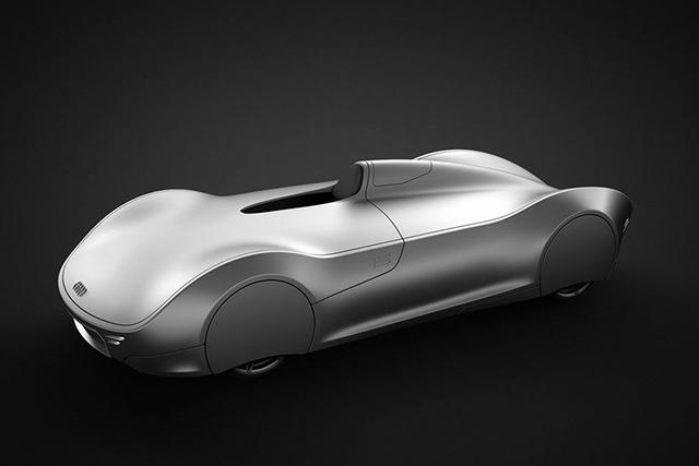 Stromlinie-75-Concept-Car-2013-Auto-Union-Type-C-5.jpg