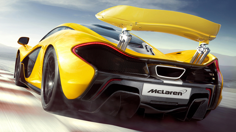 Mclaren-P1-2.jpg