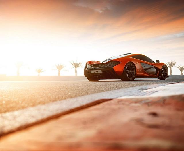 McLaren-Super-Sports-P1-Car-2.jpg