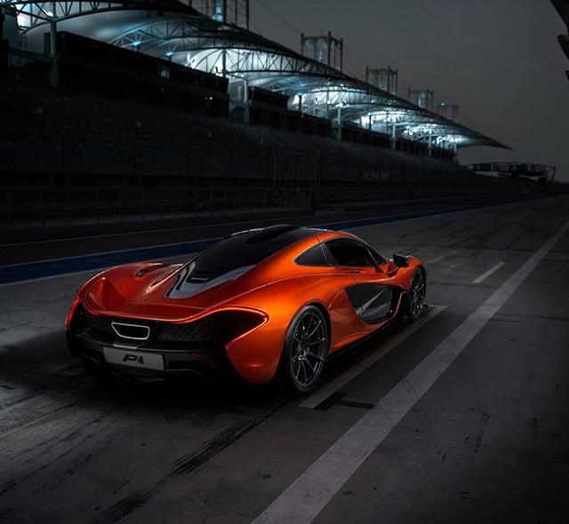 McLaren-Super-Sports-P1-Car-4.jpg