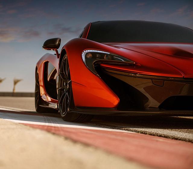 McLaren-Super-Sports-P1-Car-3.jpg
