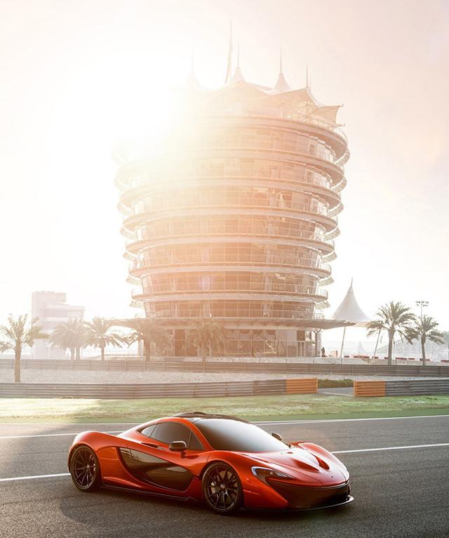 McLaren-Super-Sports-P1-Car-5.jpg