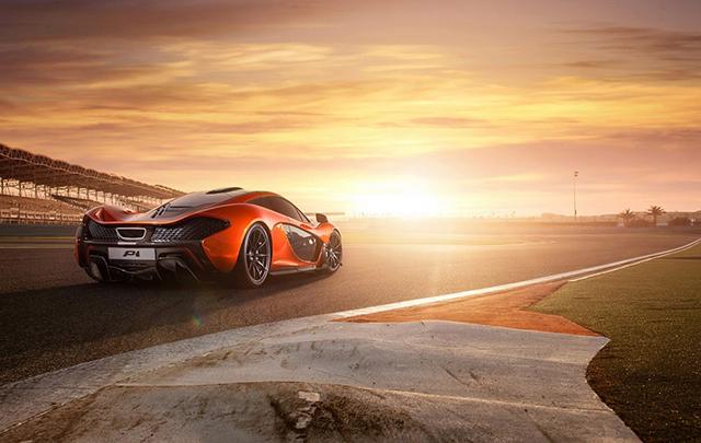 McLaren-Super-Sports-P1-Car-7.jpg