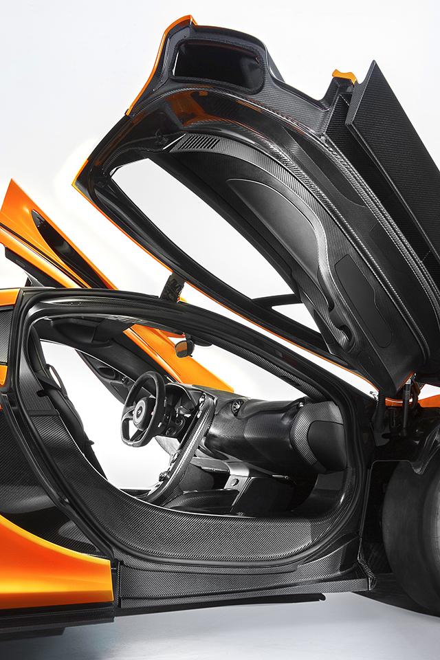 McLaren-Super-Sports-P1-Car-10.jpg