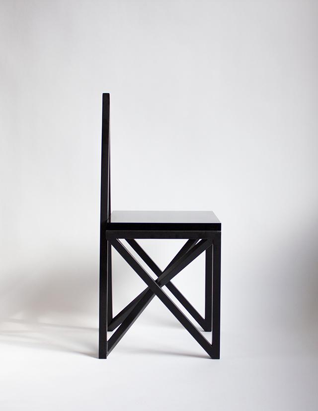 Material-Lust-Pagan-Chair-4.jpg