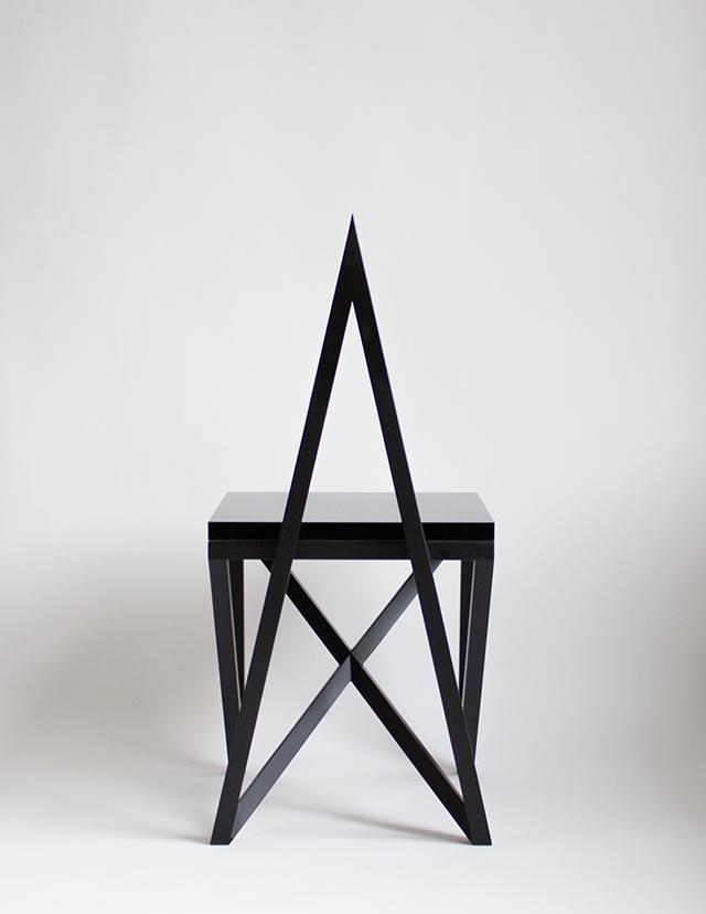 Material-Lust-Pagan-Chair-3.jpg