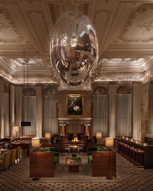 London-Edition-Hotel-Marriott-Hotels-Ian-Schrager-Design-2.jpg